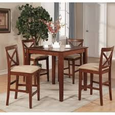 Dining Room Sets For Small Spaces Pub Table Sets You U0027ll Love Wayfair
