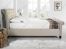 56 best bedroom images on pinterest bedroom furniture bedroom