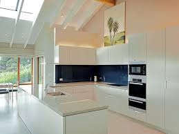 Best Modern Kitchen Cabinets Kitchen Cabinets In Home Kitchen Design Pictures On Fantastic
