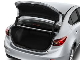 nissan altima coupe trunk new mazda for sale nucar