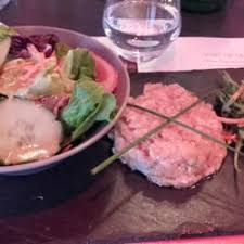 cuisine omer l appartement brasseries 2 place bonhomme omer