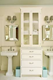 Shelf For Pedestal Sink Elegant Bathroom Sink Designing Part 5