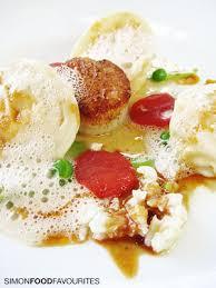 cuisine 2000 bar le duc simon food favourites altitude restaurant dining at 36 levels