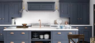 kitchen collection symphony group experts in fitted kitchens bedrooms and bathrooms