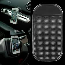 car dashboard anti slip non slip mat car dashboar end 12 27 2018 2 41 pm