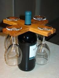 pattern for wine bottle holder amazon wine glass neck holder pattern wine bottle glass holder