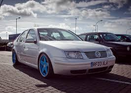 2001 volkswagen jetta hatchback vw jetta how to diy diy mkv joey mod forum volkswagen bora