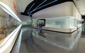 bmw museum timeline shanghai auto museum u2013 history pavilion atelier brückner