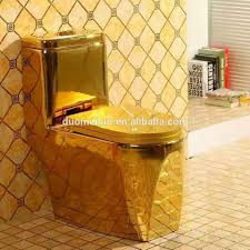 golden dragon sanitary golden dragon sanitary suppliers and