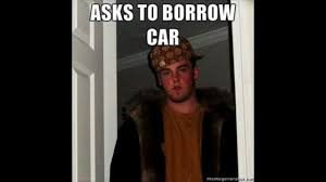 Scumbag Steve Meme - scumbag steve meme best of quickmeme compilation know your meme