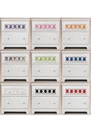 Zayley Twin Bedroom Set Zayley B131 By Signature Design By Ashley Sparks Homestore