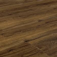 vinyl plank flooring by st erhard u s canada