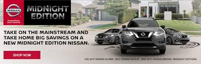 nissan altima for sale near me under 5000 nissan dealership chicago il used cars continental nissan