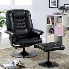 Most Comfortable Recliner Vintage Plycraft Recliner With Ottoman Recliner Ottomans And