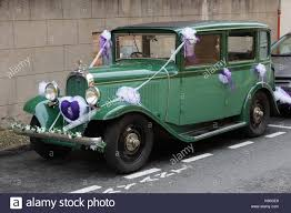 si ge auto b b d occasion creen stock photos creen stock images alamy