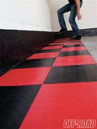 snaplock flooring meze