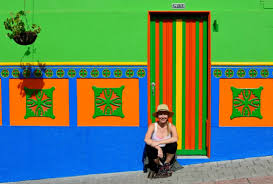 Travel Experts images Calling all colombia travel experts jpg