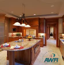 refinishing kitchen cabinets san diego kitchen cabinet finishing refinishing san diego carlsbad