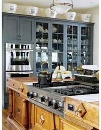 distressed black kitchen island nantucket kitchen island foter
