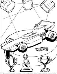 wheels coloring pages coloring home