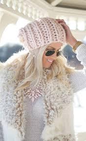 17 best winter hat hair images on pinterest hats winter hats