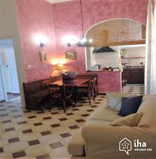 apartment flat for rent in a house in rome iha 47098