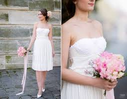 robes de mariã es 169 best robes de mariées courtes images on wedding
