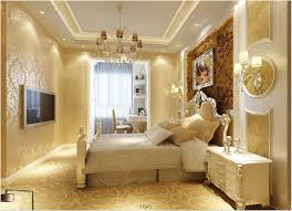 interior ceiling design for bedroom modern living room with