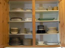 choose the best of organizing kitchen cabinets ideas u2014 home design