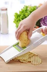 unique cooking gadgets dreamfarm scizza pizza scissors the best kitchen gadgets under