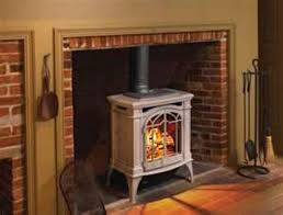 fireplace chimney design wood stove fireplace 3 chimney services cozy burning installation