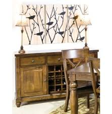 9 best wine buffet images on pinterest buffet hutch dining room