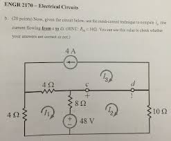electrical engineering archive october 13 2015 chegg com