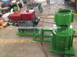 Wood Pellet Machines South Africa by Online Buy Wholesale Wood Pellet Machine Price From China Wood