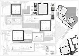 100 forino floor plans keystone custom homes reading pa il museo settala u2013 architettura