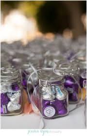 Wedding Guest Gift Ideas Cheap 30 Wedding Favors You Won U0027t Believe Cost Under 1 Inexpensive