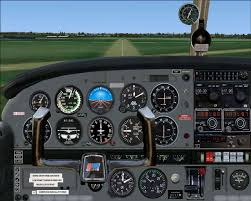 pa 28 cockpit poster best cockpit 2017