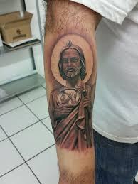 good tattoo shops in el paso tx danny gonzales of tattoo dans in