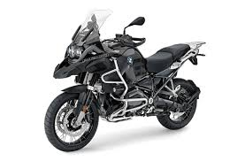 bmw 1200 gs adventure for sale in south africa 2017 bmw r 1200 gs adventure black for sale in san