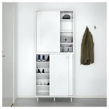 cabidor mirrored storage cabinet mirrored storage cabinet slimline wooden mirrored jewellery storage