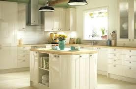 White Kitchen Cabinet Door White Kitchen Cabinet Door Handles Nxte Club
