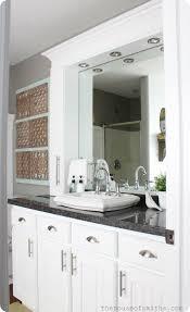 Bathroom Mirror Storage by Best 25 Cd Tower Ideas Only On Pinterest Krawatten Aufbewahrung