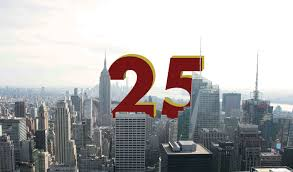 we love new york business here are 25 reasons why crain u0027s new