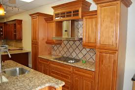 Kitchen Cabinets Pompano Beach by Kitchen Cabinets Gallery Of Pictures Custom Cabinet Gallery