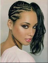 plaited hairstyles for short hair 66 of the best looking black braided hairstyles for 2018