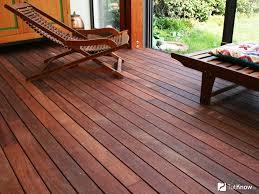 Hardwood Floor Estimate Hardwood Flooring Average Cost Of Hardwood Floors Wooden