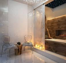 glamorous bathroom accessories awesome decorative bathroom