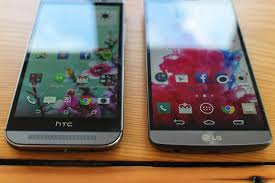 lg g3 vs htc one m8 an in depth comparison digital trends