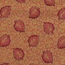 Bulk Upholstery Fabric Die Besten 25 Discount Upholstery Fabric Ideen Auf Pinterest