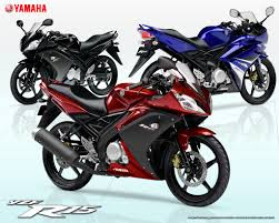 wallpaper yamaha ybr wallpaper